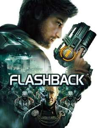 Flashback (2013) PC