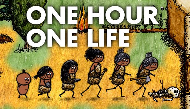 One Hour One Life za 35,99 zł i Travellers Rest za 43,19 zł @ Steam
