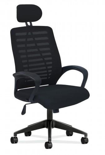 Fotel Biurowy Huzaro MANAGER-2.0