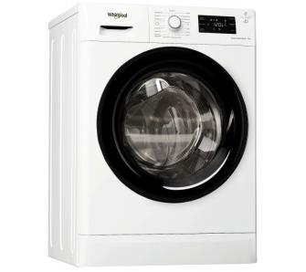 Pralka Whirlpool EFWSG61283BVPL @Euro