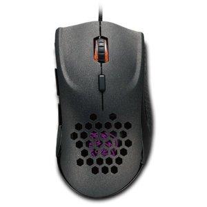 Mysz przewodowa THERMALTAKE Ventus X RGB