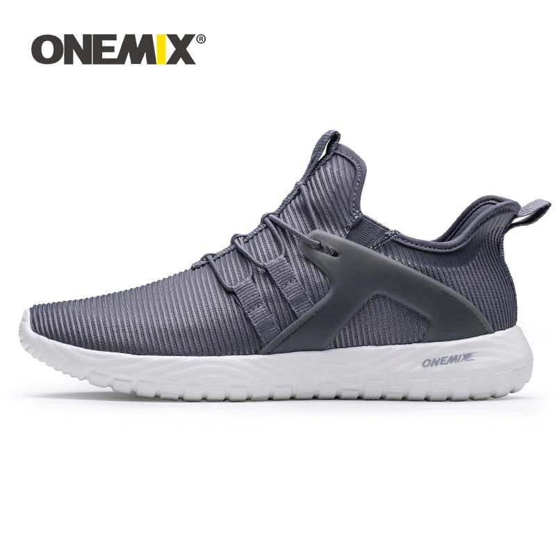 ONEMIX buty sportowe wiele modeli $16,62