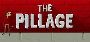 The Pillage za darmo klucz Steam