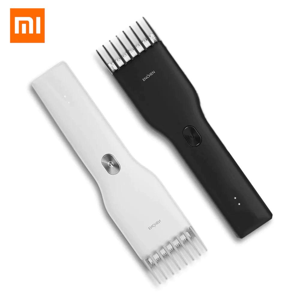 Bezprzewodowa maszynka do strzyżenia włosów Xiaomi Youpin Enchen