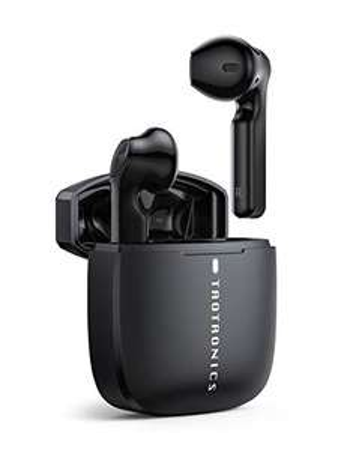 Taotronics SoundLiberty 92, 31,99 €