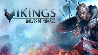 Wybrane polecane gry poniżej 5 zł w Fanatical - Reventure, STAR WARS - Knights of the Old Republic, Vikings - Wolves of Midgard @ Steam