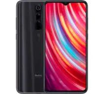 Smartfon Xiaomi Redmi Note 8 Pro 6/64 (Rtv Euro Agd, Media Markt, Media Expert, X-Kom, Neo24, Electro, Avans, Mi-Home) - 6/128 za 999