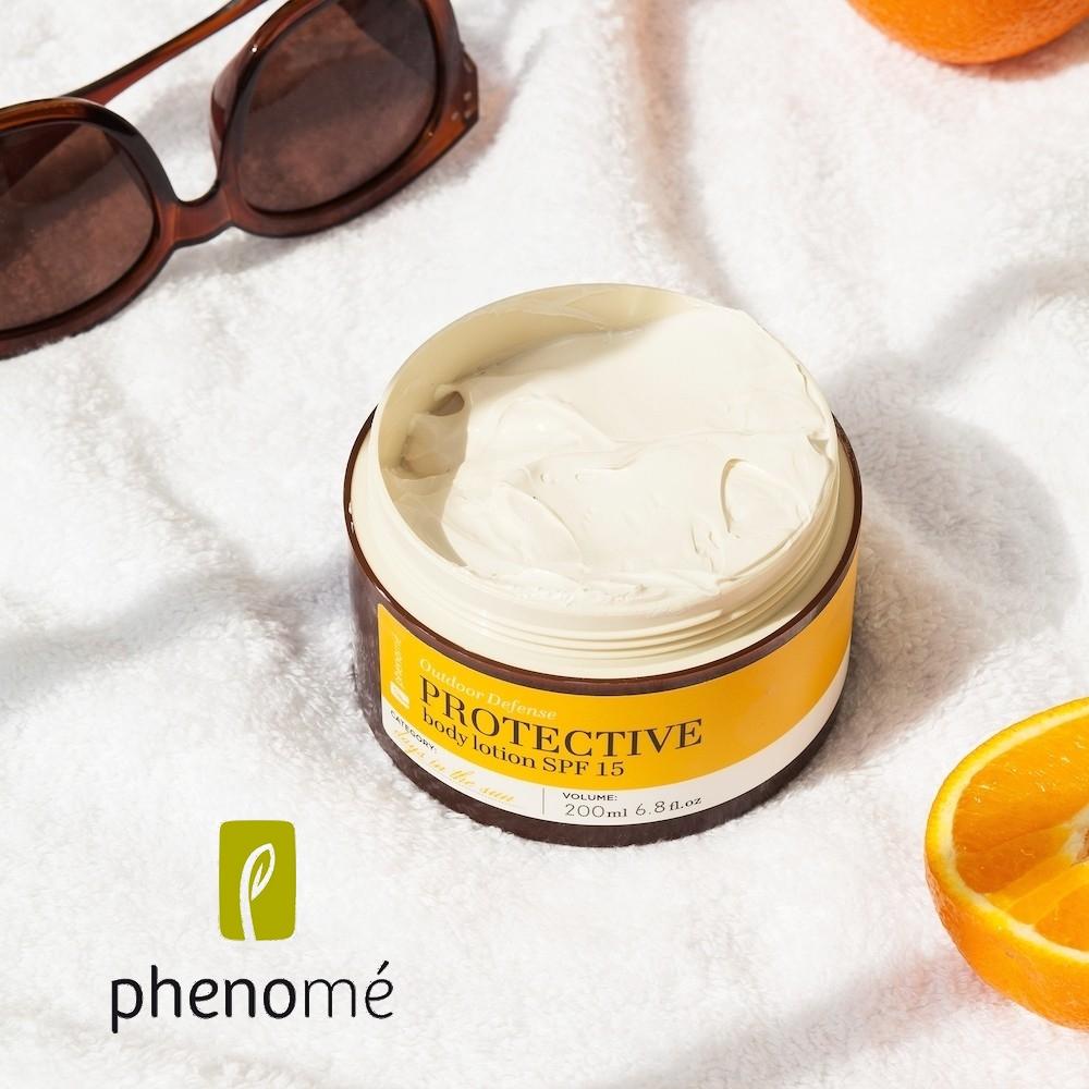 Ostatnie sztuki kosmetyków @Phenome do -60% - polskie i wegańskie