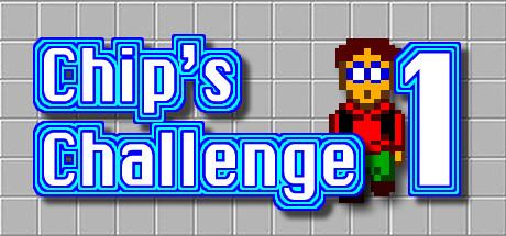 [PC] Wyzwanie Chipa 1