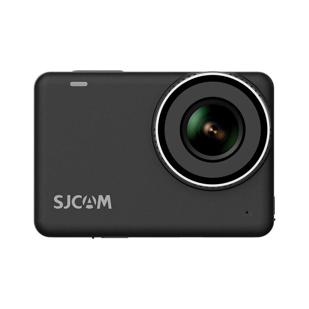 SJCAM SJ10 Pro 4K 60FPS (190$)
