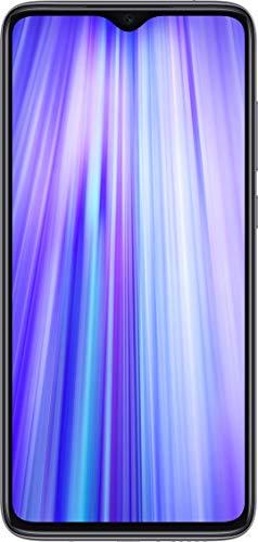 Xiaomi Redmi Note 8 Pro 6/64GB 733,80 zł