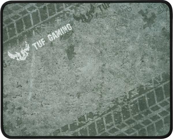 Podkładka pod mysz Asus TUF Gaming P3, 280x350x2mm, odbiór salon 0zł