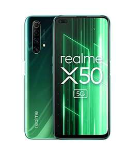 Smartfon REALME X50 5G, 6/128GB, Amazon
