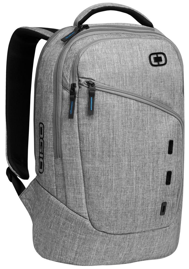 Plecak na laptopa - OGIO Newt 15