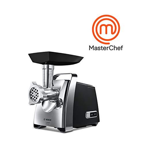 Maszynka do mielenia mięsa Bosch MFW67440 ProPower