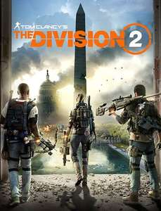 The Division 2 - Edycja Standard PC ubi store