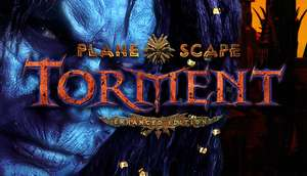 Planescape Torment Enhanced Edition,The Old School CRPG Bundle i SD Gundam G Generation Cross Rays @ Steam