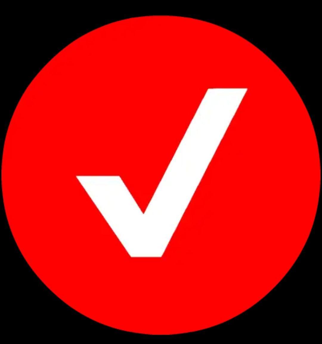 Todo Task Reminder PRO + widget (bez reklam) za darmo w @Google Play