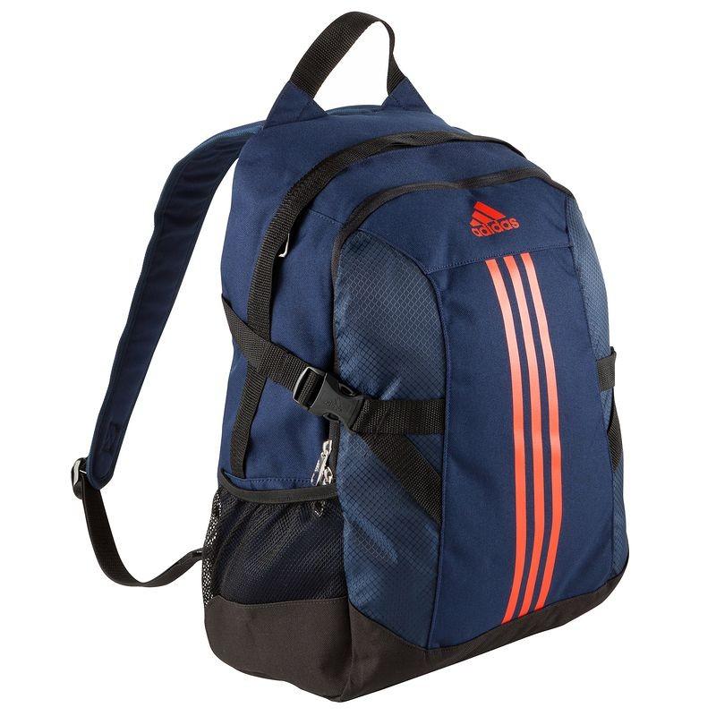 Plecak Adidas Business Power za 79,99zł @ Decathlon