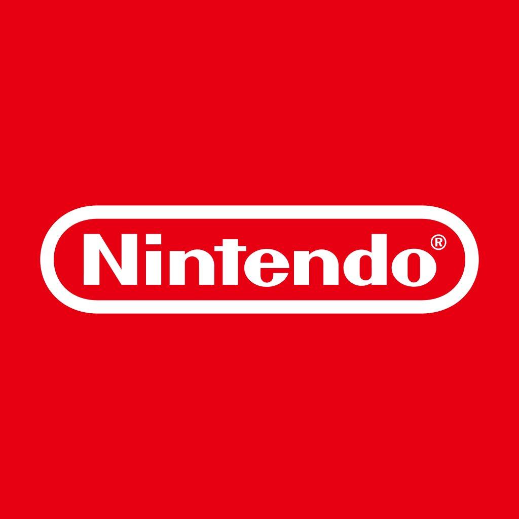 Final Fantasy VII [Nintendo Switch] -50%