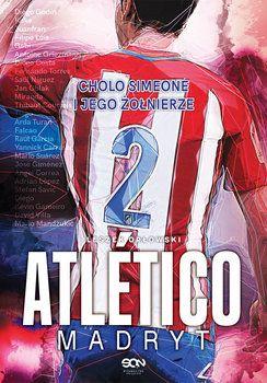 Pakiet: Atletico Madryt + Suarez (gratis)