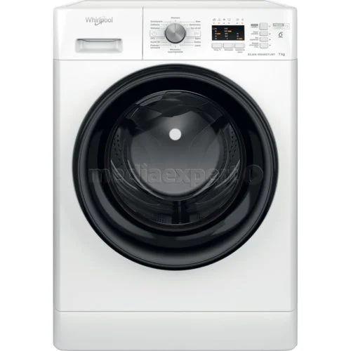 Pralka Whirlpool FFL 7238 B PL 7kg 1200 RPM