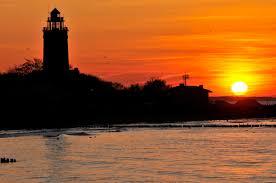 Kołobrzeg | Bezpłatne zwiedzanie z przewodnikiem