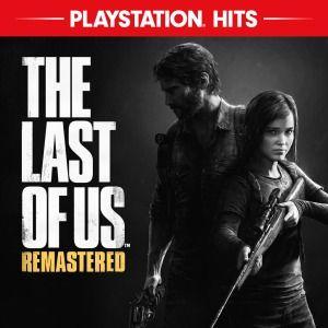The Last of Us i więcej gier w weekendowej promocji w PlayStation Store