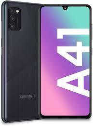 Samsung Galaxy A41 4/64GB za 999zł