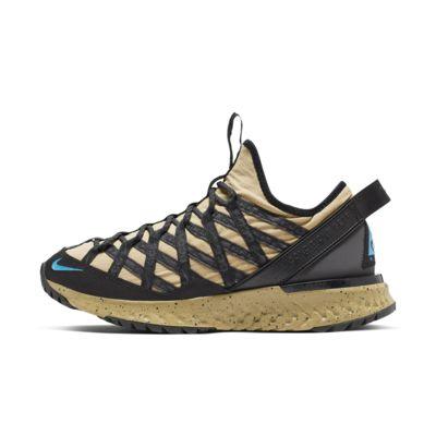 Buty Nike ACG React Terra Gobe