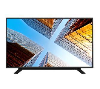 """Telewizor 55"""" Toshiba 55UL2063DG, DirectLed"""