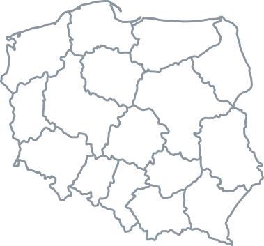Rogale świętomarcińskie w Biedronce w promocji!