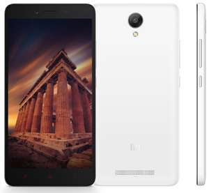 Xiaomi Redmi Note 2 Prime 2gb 32gb @ aliexpress
