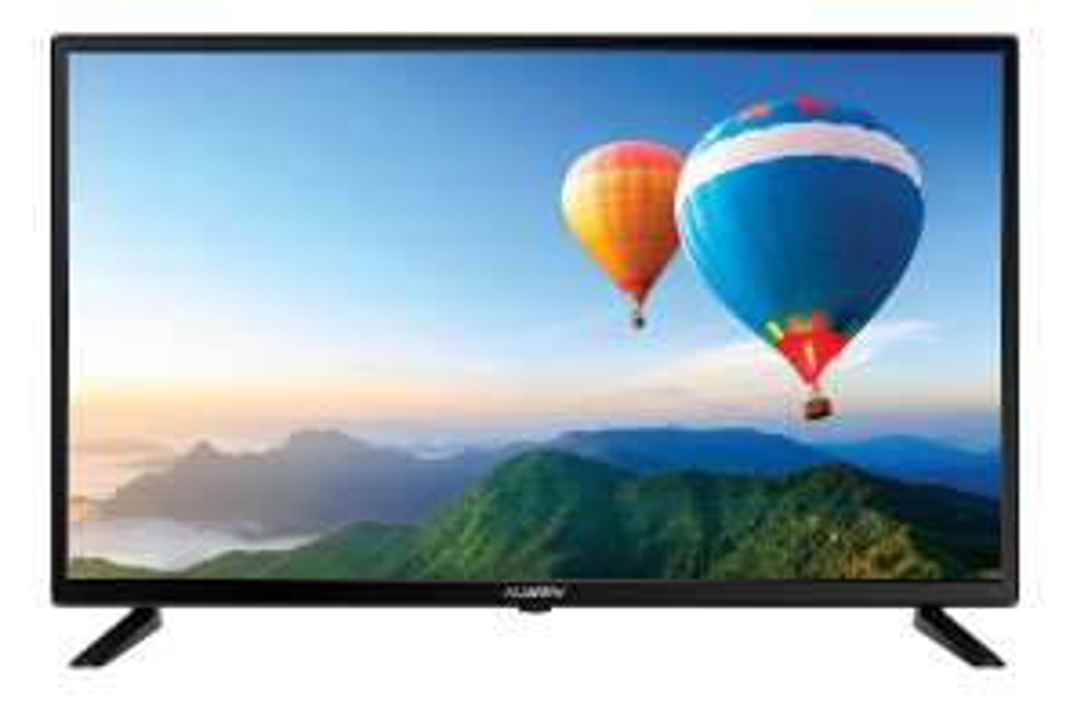 "Telewizor ALLVIEW 32ATC5000-H, LED, 32"""