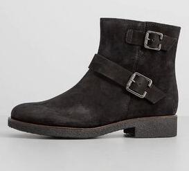 Damskie obuwie Gabor do -50% taniej w @ZalandoLounge - przykłady