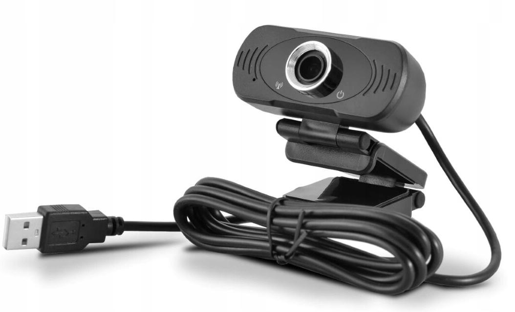Kamerka internetowa Xiaomi IMILAB Webcam 1080p