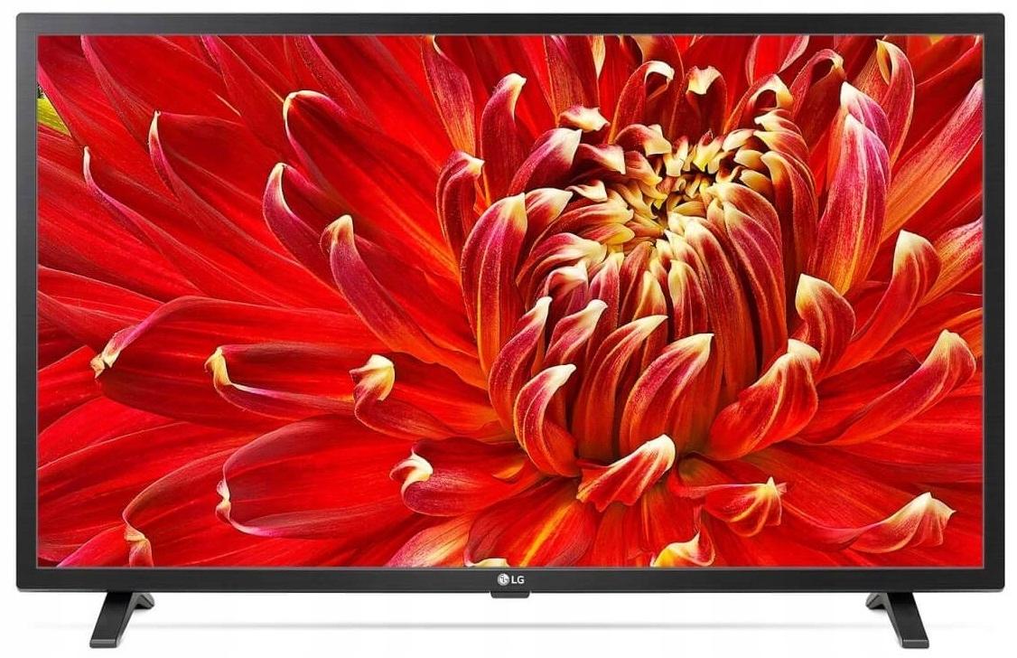 Tv LG 32LM630b
