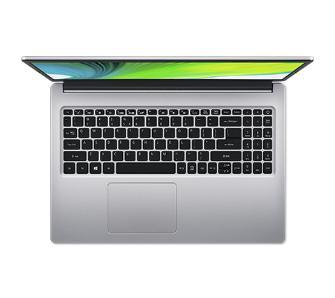 Laptop Acer Aspire 3 (15 cali, Ryzen 5 3500U, 8GB ram, 512GB ssd) + cashback 2,5%