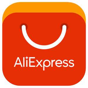 Kod -6$ przy zakupach za min. 60$ (dla produktów z wysyłką 3 i 7 dni) @ AliExpress