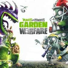 Plants vs. Zombies Garden Warfare na PS4 za 118,30zł (lub 82,81 z PS+) @ PlaystationStore