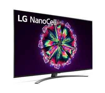 Telewizor LG 55NANO867 NanoCell