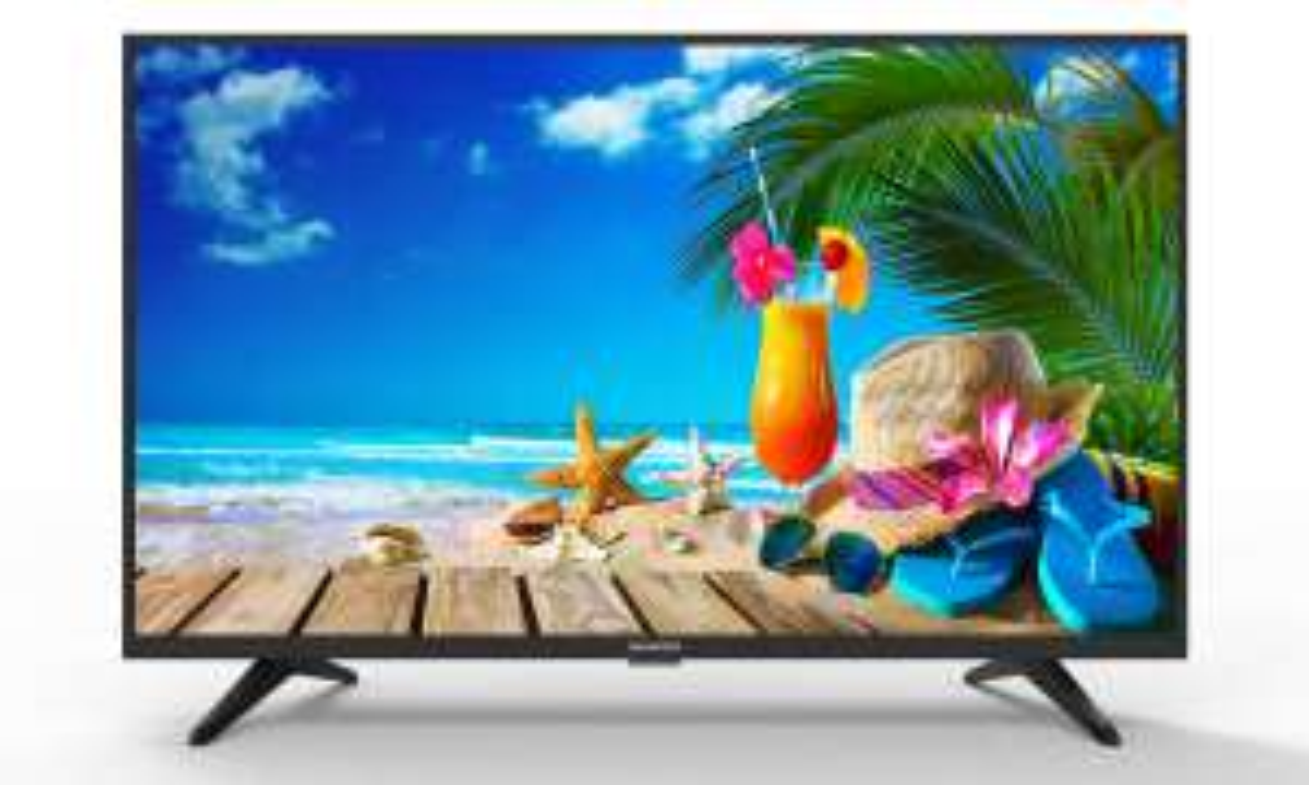 Telewizor Shaper 32 LHD 1230 Allegro smart_week