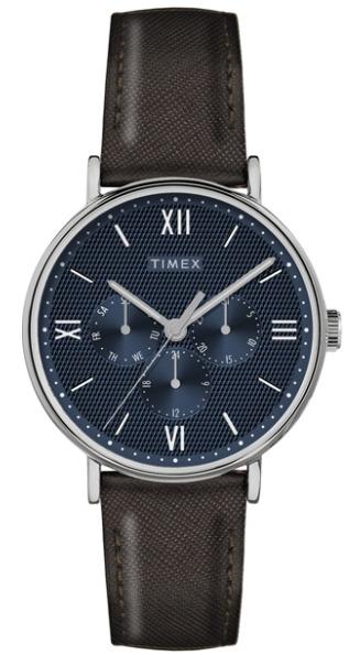 Zegarek Timex Southview TW2T35100