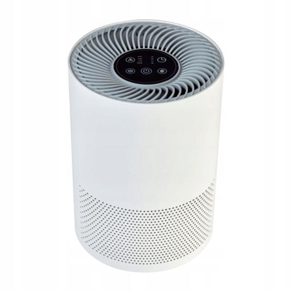 oczyszczacz powietrza QUIGG 30W Allegro smart_week dostępny