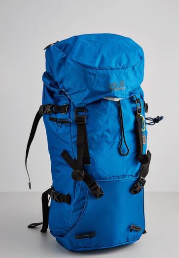 Plecak Jack Wolfskin Mountaineer 32 za 341zł @ Zalando Lounge