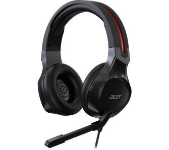 Słuchawki dla graczy Acer NITRO NP.HDS1A.008 @Euro