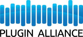 -20$ na Plugin Alliance, bez płacenia