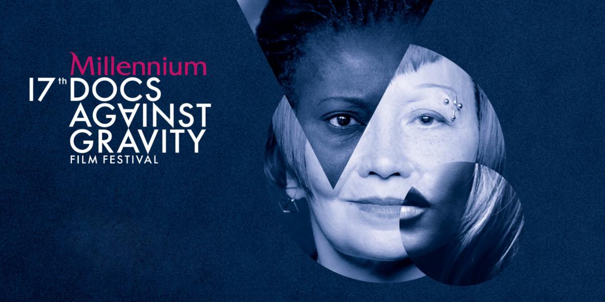 Darmowy film dokumentalny (spośród ponad 100) @Millennium @Goodie