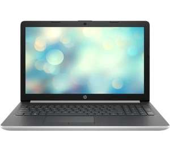 HP Ryzen 3 z 16 gb RAM