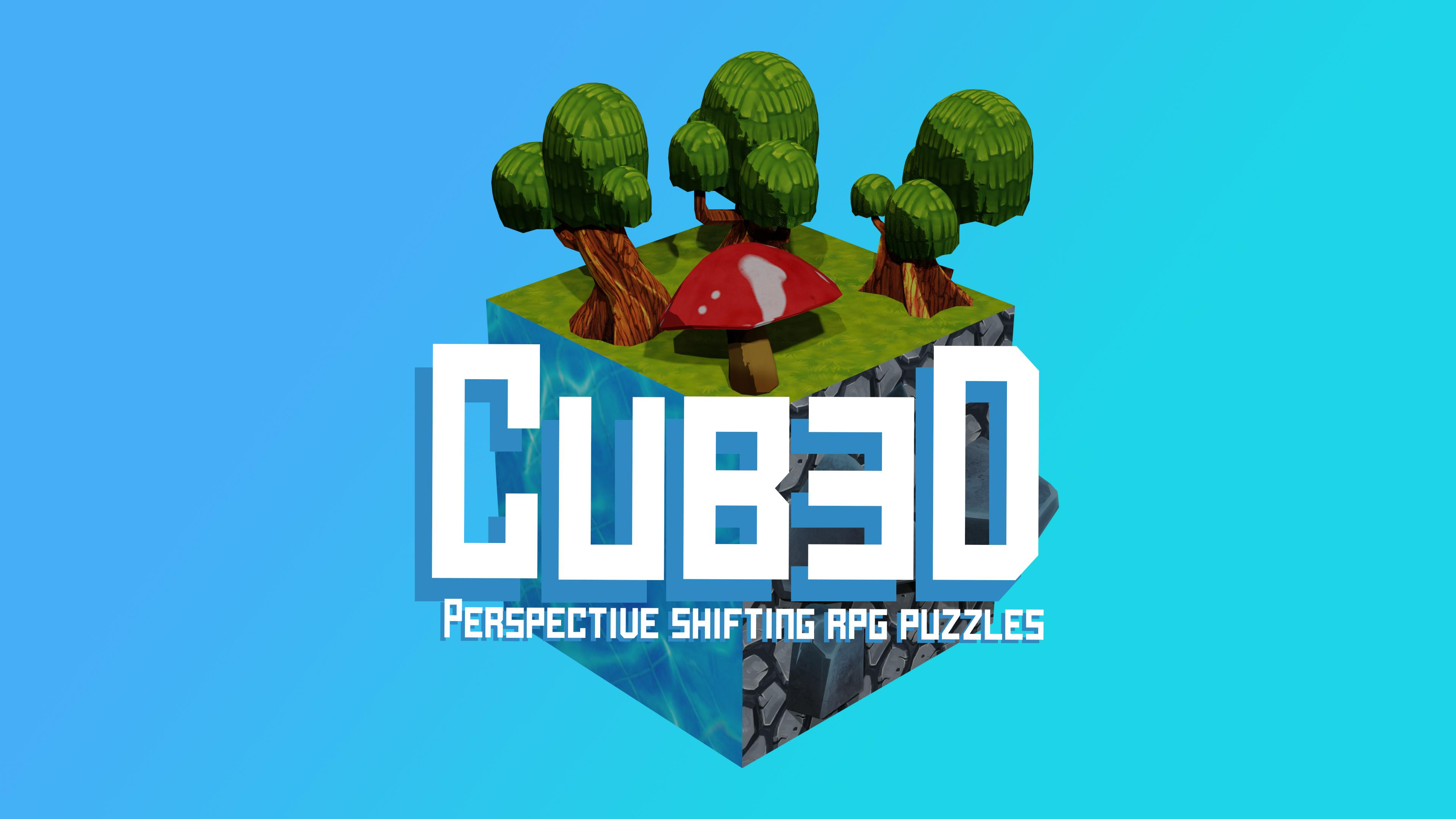 Cub3D Windows,macOS